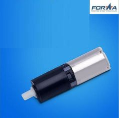 ประเทศจีน Automotive Injection Mold OEM ODM Parts Gear Motor Black , White ผู้ผลิต